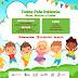 Dia da Primeira Infância será comemorado na praça Morena Bela em Serrinha