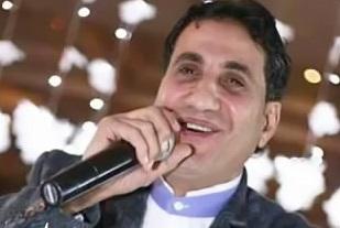 اغنية احمد شيبه يانا ياما - مع أحمد طارق يحيى و عبد الرحمن رشدي Mp3 2018 على موقع ميكس وان ميوزك