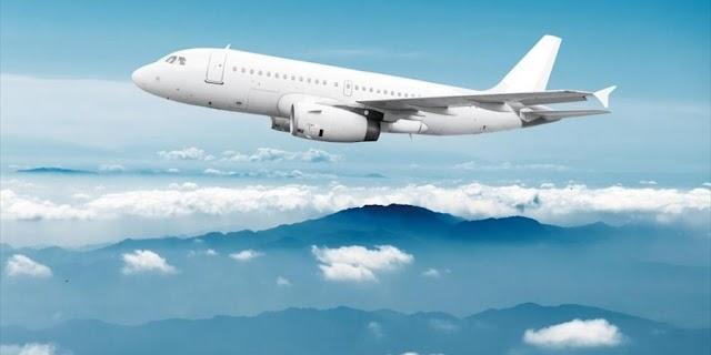 Τι γίνεται με τα ταξίδια που ακυρώθηκαν - Κίνδυνος να χάσουν χρήματα καταναλωτές