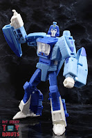 Transformers Studio Series 86 Blurr 24