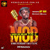 Mobxclusive X Dj Koko - Made On Belief (MOB) Vol2