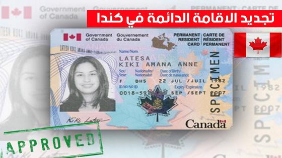 الدراسة والعمل في كندا الهجرة الى كندا عن طريق الدراسة  الدراسة في كندا  ما بعد الدراسة في كندا  السفر الى كندا للعمل  هل الدراسة في كندا صعبة  منح لدراسة الثانوية في كندا  دراسة البكالوريوس في كندا  منح الدكتوراه في كندا