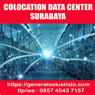 Colocation data center surabaya sidoarjo 085745437157