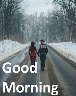 very romantic good morning images for girlfriend