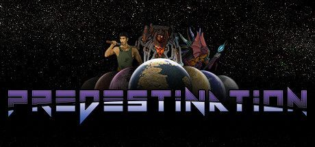 Predestination Free Download PC Game Cracked in Direct Link and Torrent. Predestination is a turn-based sci-fi 4X game set in the distant past of our own galaxy. Ships from countless races are flung back in time by a powerful hostile race known as the…