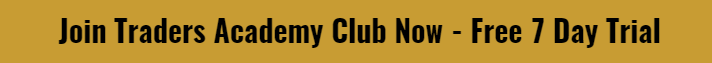 join forex trading club