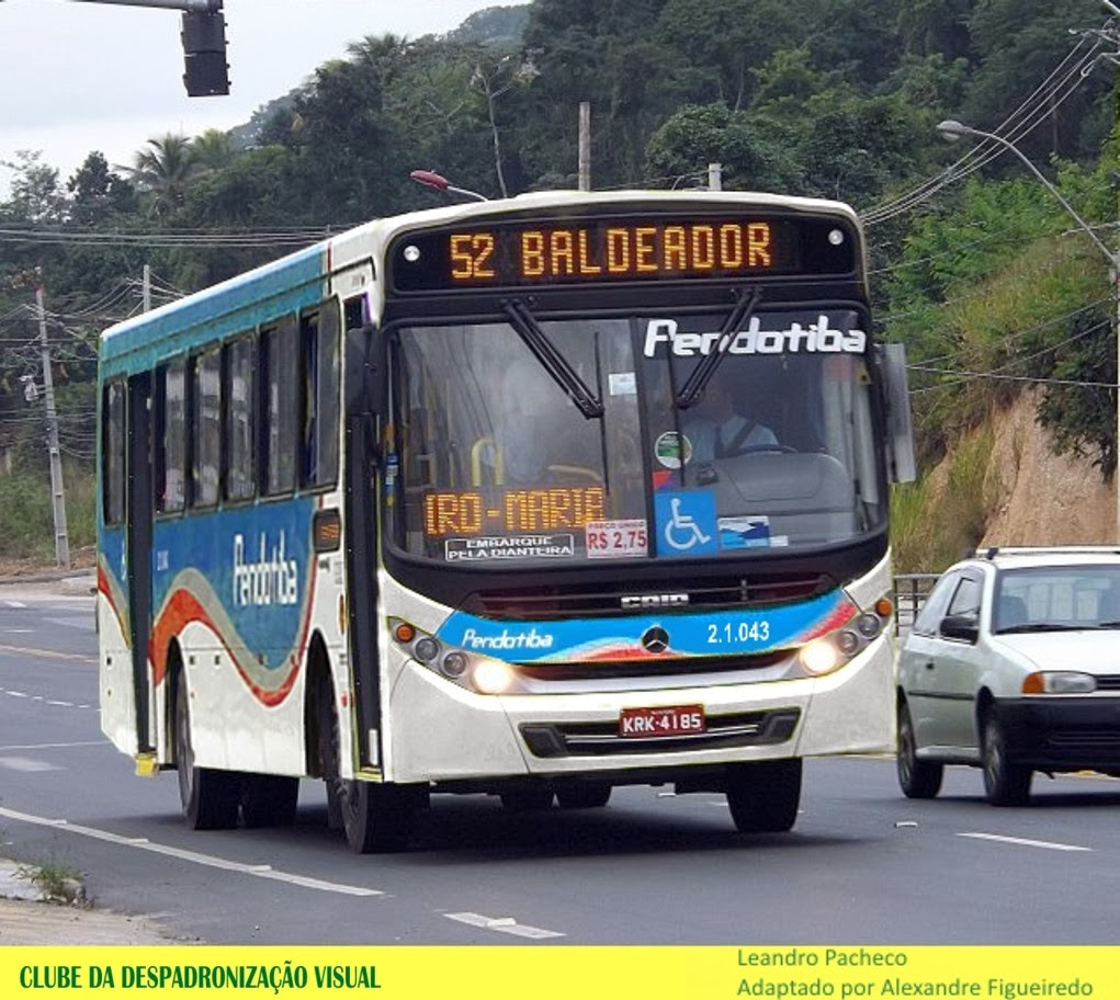 6facbc3e410dd Morando em Niterói