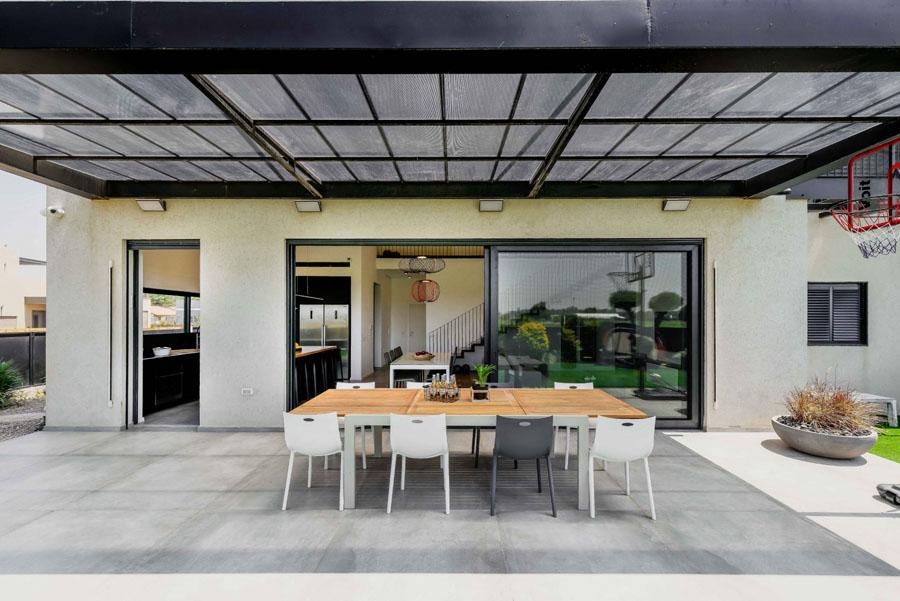 טיפים לעיצוב המרפסת