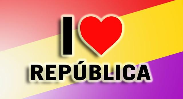 ¿Es la hora de fundar un Partido Republicano?