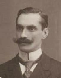 Dr. Esteve Puig i Puig
