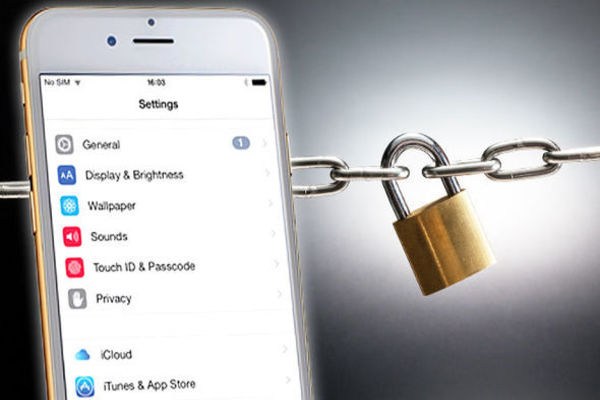 Google Project Zero تكشف عن ثغرة خطيرة في هواتف آبل