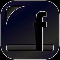Facebook Mod Transparan Apk For Android