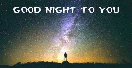 good night i love you image, good night love images,good night Sunday images,images of good night and sweet dreams, good night love image for girlfriend