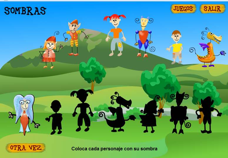 http://nea.educastur.princast.es/flash/cuento/games/drag.htm