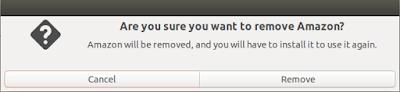 Cara Uninstall (Menghapus_ Program dari Sistem Linux (Ubuntu)