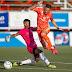 Cibao FC gana serie la regular invicto