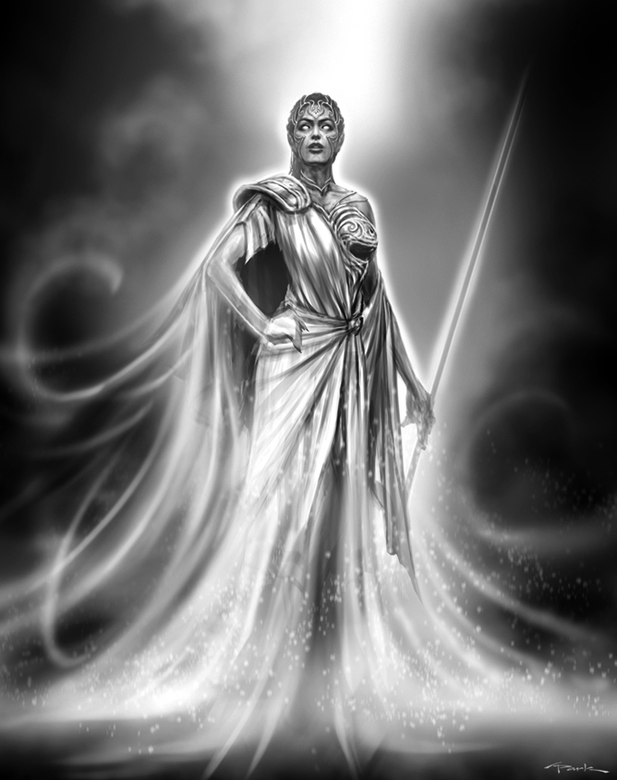 God_of_War_III__Athena_by_andyparkart.jpg