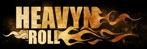 HeavynRoll