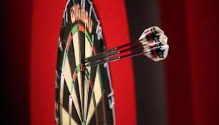 Premier League Darts, 2022, Schedule, dates, Venues, 16, 17, nights.