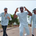 Phyno-Financial Woman ft.P Square | Video