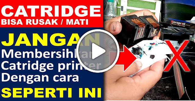 cara membersihkan catridge, cara membersihkan catridge yang baik dan benar, cara memperbaiki catridge, cara memperbaiki catridge tidak terbaca, cara mengatasi cartridge kerin, cartridge hp tidak terdeteksi, cara memperbaiki cartridge tidak terbaca, cara mengatasi cartridge tidak terbaca canon ip2770, cara memperbaiki printer cartridge tidak terbaca, cara mengatasi cartridge tidak terdeteksi canon mg2570, cara mengatasi cartridge tidak terdeteksi canon ip2770, cara mengatasi, cartridge tidak terdeteksi canon mp287, cara mengatasi cartridge tidak terdeteksi canon mp237, cara mengatasi cartridge hitam tidak terbaca, how to clean cartridges, how to clean cartridges that are good and correct, how to repair cartridges, how to repair unreadable cartridges, how to deal with dry cartridges, undetected hp cartridges, how to repair illegible cartridges, how to deal with unreadable cartridges canon ip2770, how to repair printer cartridges unreadable, how to deal with undetected cartridge canon mg2570, how to deal with an undetected cartridge canon ip2770, how to solve it, the cartridge is not detected by canon mp287, how to deal with a cartridge not detected by canon mp237, how to deal with an illegible black cartridge