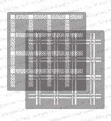 https://www.newtonsnookdesigns.com/plaid-stencil-set/