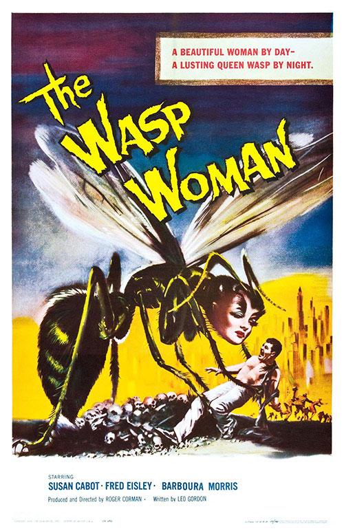 wasp_woman_1959.jpg