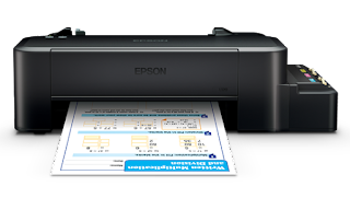 how to reset epson l120 and Resetter Epson L120 Download