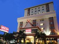 Lowongan Kerja Hotel Grand Zuri Pekanbaru