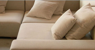 Need Upholstery Cleaning Services? Get in touch with Couch Cleaning Sydney