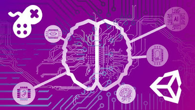 Best Artificial Intelligence course on Udemy