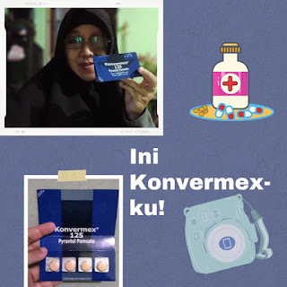 konvermex-4