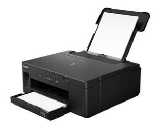 Imprimante pilote Canon PIXMA GM2040 Installer pour Windows