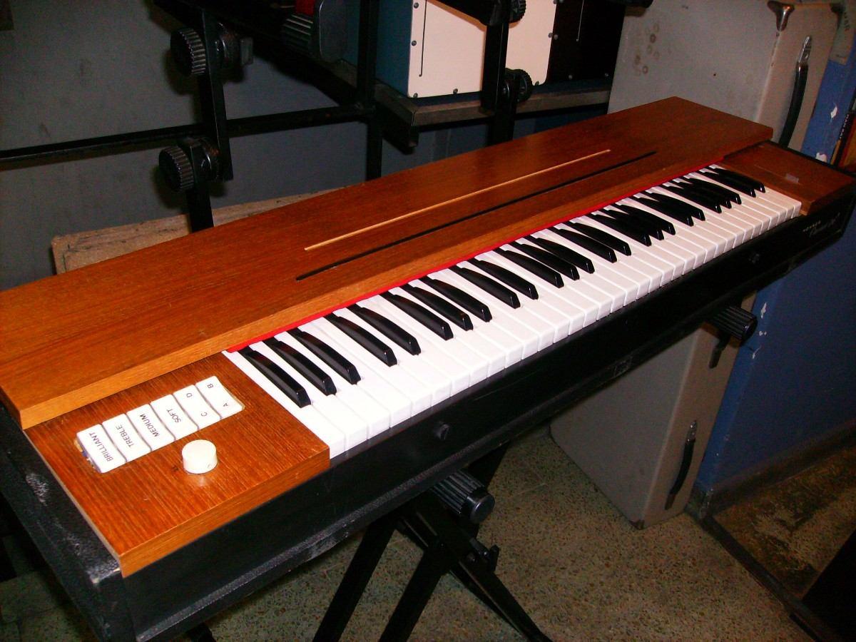los fierros del cuarteto hohner clavinet d6 qu tal. Black Bedroom Furniture Sets. Home Design Ideas