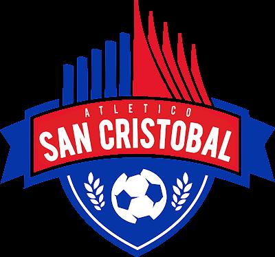 CLUB ATLÉTICO SAN CRISTÓBAL