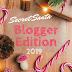 Secret Santa - Blogger Edition 2019
