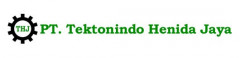 Lowongan Kerja Junior Sales Executive di PT. Tektonindo Heninda Jaya