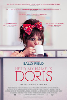 Hello, My Name Is Doris <br><span class='font12 dBlock'><i>(Hello, My Name Is Doris )</i></span>