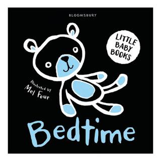 Little Baby Books: Bedtime ebook PDF-EPUB-AWZ3-PRC-MOBI