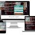 كيف يتم إنشاء المواقع الإلكترونية وكسب المال منها