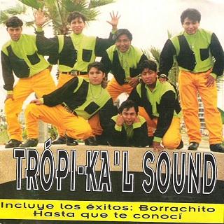 BORRACHITO 1997