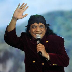 Mp3 Gratis Download Lagu Didi Kempot Terbaru Media Fire