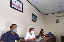 Tidak Perpanjang Ijin IPP, KPID Maluku Hentikan Siaran Moluca TV