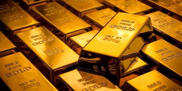 Τι φοβάται η Deutsche Bank; Η γερμανική τράπεζα γνωρίζει πολλά, ανησυχεί και προτρέπει: Αγοράστε χρυσό για ασφάλεια!