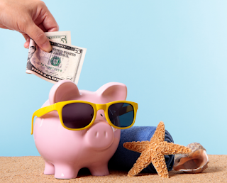 What You Can Do Traveling On A Budget