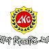 Abul Khayer Tobacco Company Limited job circular 2019। newbdjobs.com