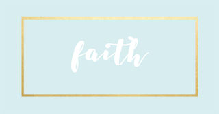 http://www.lifeencouragedblog.com/search/label/faith
