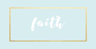 http://www.lifeencouragedblog.com/search/label/faith