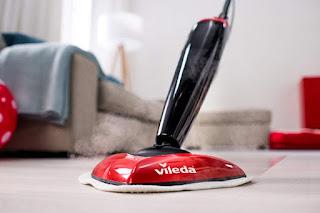 scopa-per-pulire-pavimenti