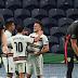 Jelang Laga Kroasia vs Portugal, Kroasia Punya Rekor Buruk Kalau Lawan Portugal